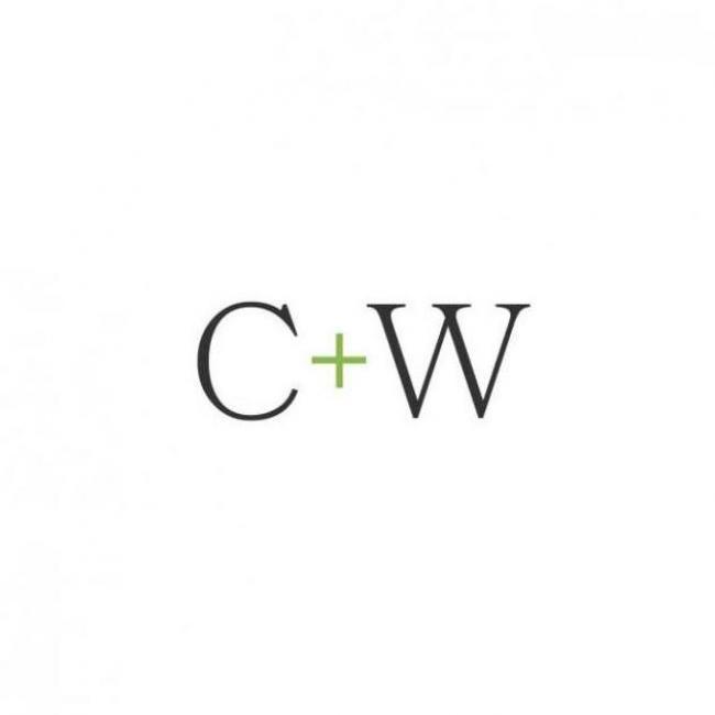 Books Team List - C+W Agency